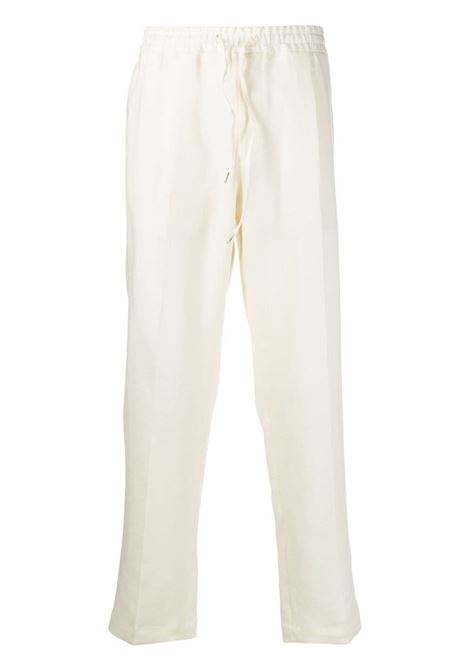 Wimbledons trousers BRIGLIA 1949   Trousers   WIMBLEDONS32111800150