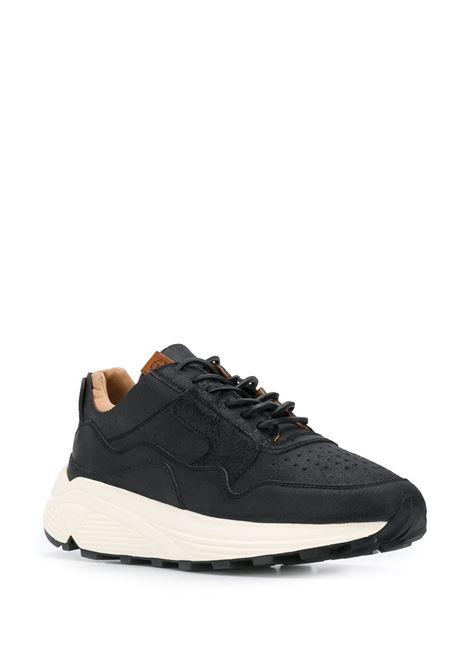 Sneakers Vinci Uomo BUTTERO | B7350BIANUG01