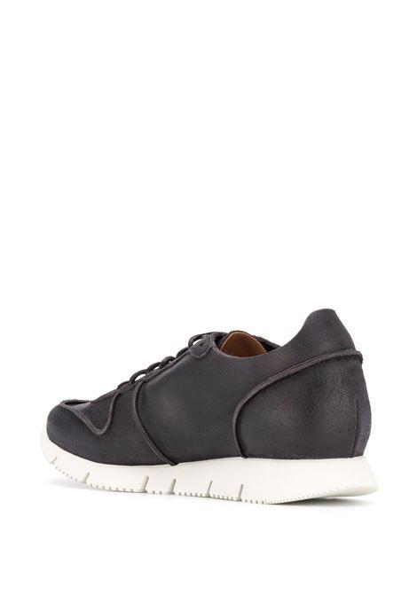 Sneakers Uomo BUTTERO | B5910PEBIAN01