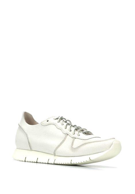Sneakers Carrera Uomo BUTTERO | B5910PEBIAN03