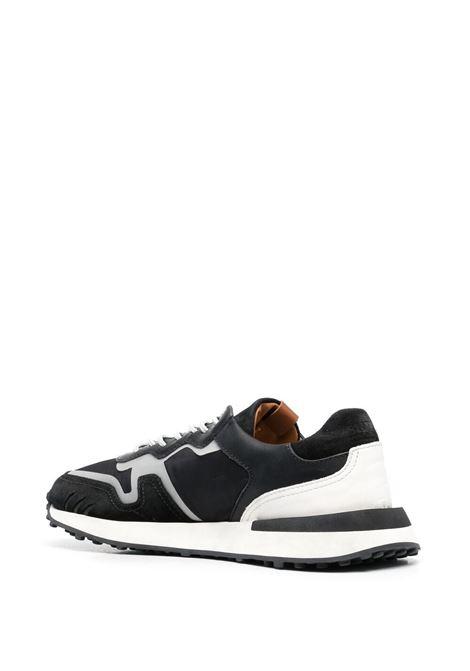 Sneakers Futura Uomo BUTTERO | B9352VARDUG01