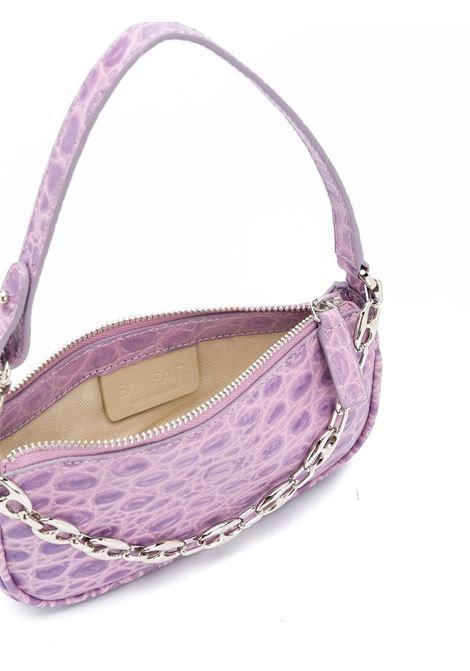 Rachel mini bag BY FAR | 20CRMIRALLDSMALL