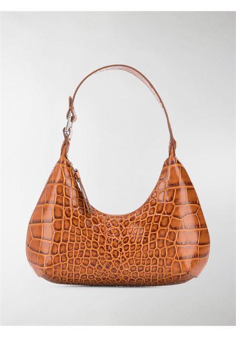 Amber bag BY FAR | 20FWBASTNDSMATN