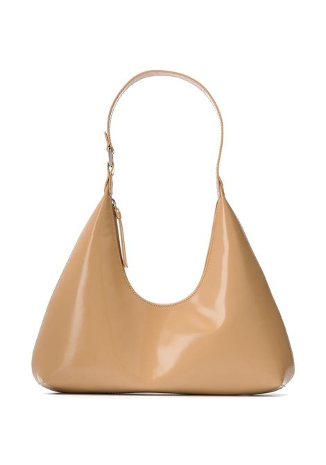 Amber bag BY FAR | Shoulder bags | 20PFAMRSCEWLARCE