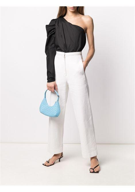 Amber Bag BY FAR | 21CRBASLGNDSMALGN