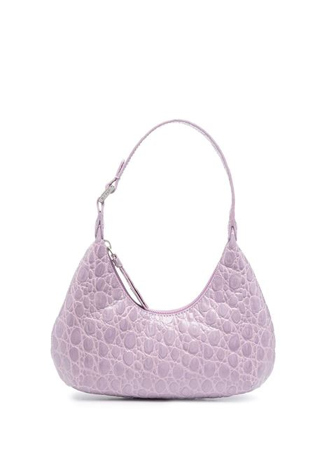 Amber Bag BY FAR | Hand bags | 21CRBASLLDSMALL