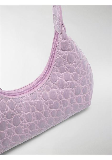 Amber Bag BY FAR | 21CRBASLLDSMALL