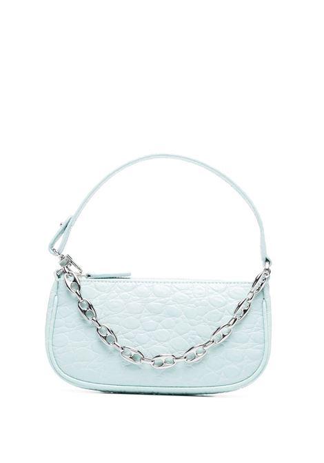 Rachel bag  BY FAR | Shoulder bags | 21SSMIRAICECCESMAICE