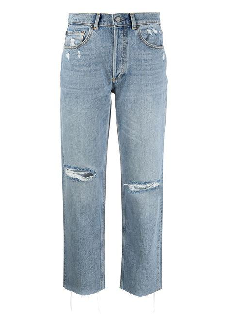 BOYISH Boyish | Jeans | 102080GRTDCTTR