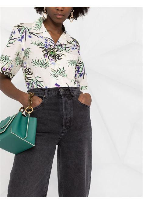 Jeans The Charley Donna BOYISH | 110107SPCODYSSY