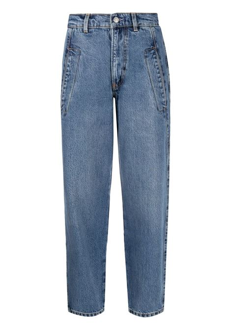 Boyish parker jeans women city lights Boyish | Jeans | 406033CTYLGHTS