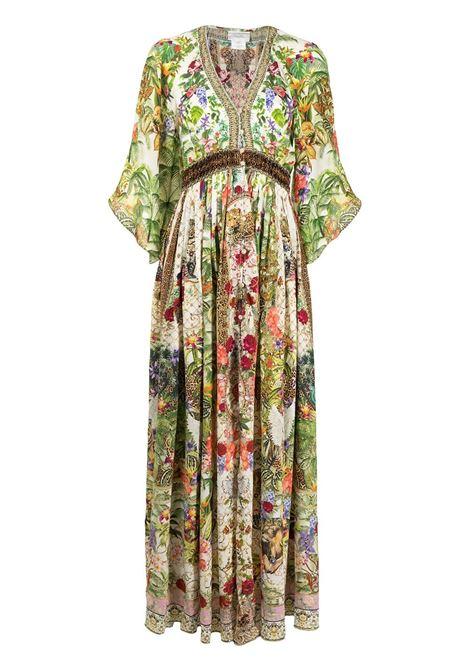 Camilla abito verona donna fairvero CAMILLA | Abiti | 6988FRVR