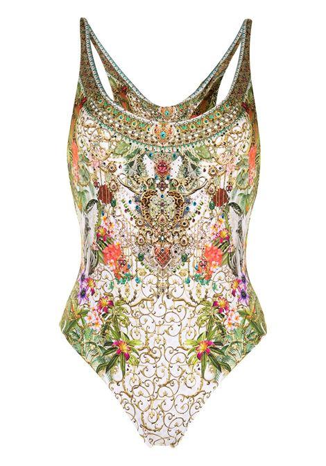 Camilla fair verona one-piece women fairvero CAMILLA | Swimwear | 7576FRVR
