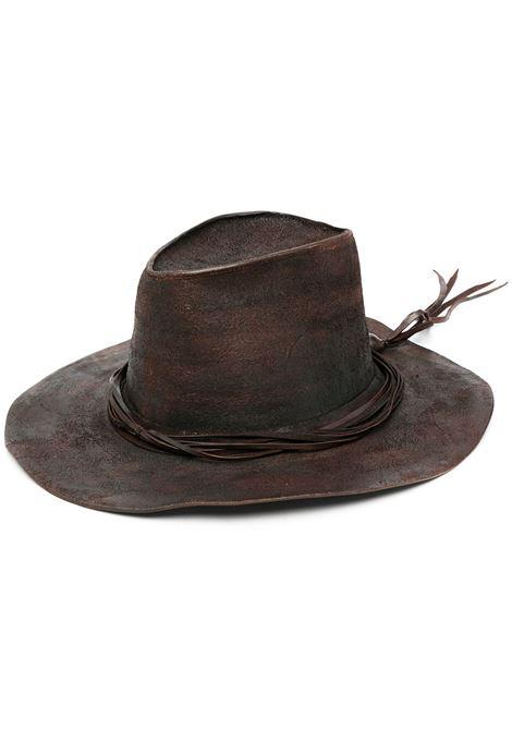 CARAVANA CARAVANA | Cappelli | 17CC28107224200