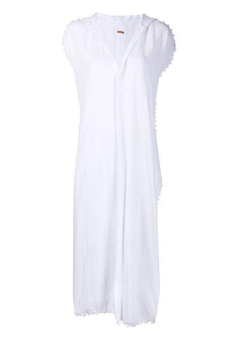 Chalmuch tunic CARAVANA | Dresses | 34CA20146713100