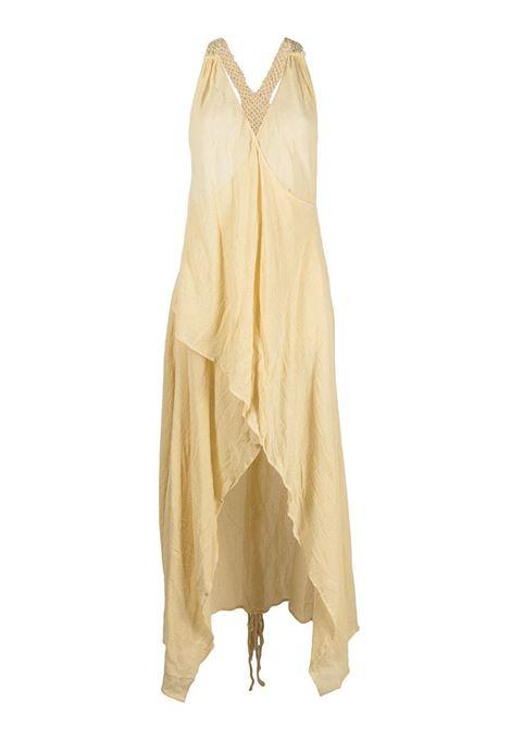 Yabak Dress CARAVANA | Dresses | 36AA12152911749