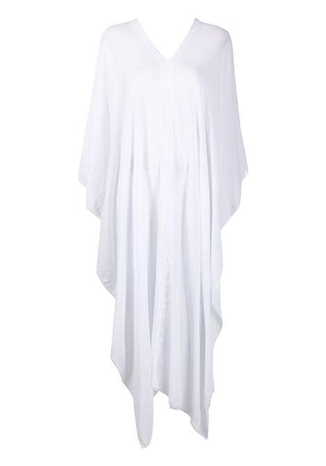 Koyok Dress CARAVANA | Dresses | 36AA21153311100