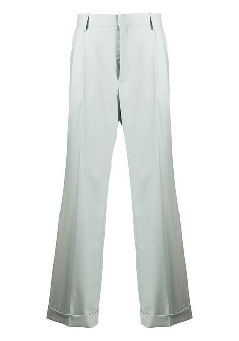 CASABLANCA CASABLANCA | Pantaloni | MS21TR008LGHTSG