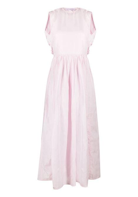 Cut out-detail dress CECILIE BAHNSEN | Dresses | SS21010002PNK