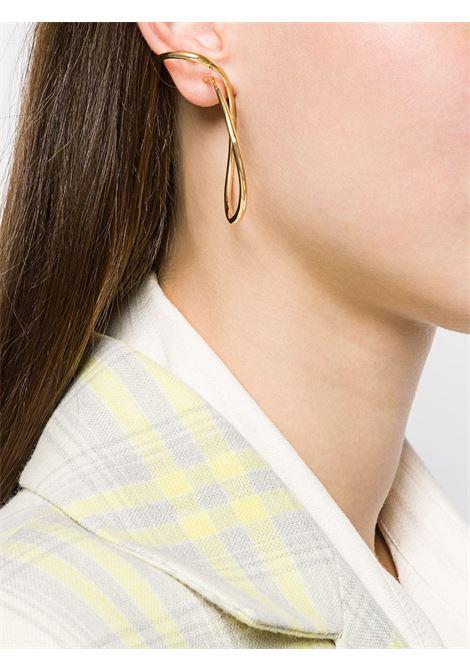 Looping earring  CHARLOTTE CHESNAIS | 18BO065UVERVRML