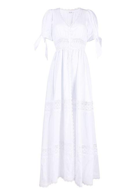 Thelma dress CHARO RUIZ IBIZA 1989 | Dresses | 211625WHT