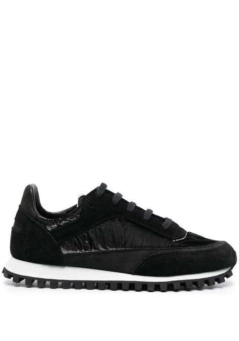 Comme Des Garcons sneakers x spalwart pitch donna black COMME DES GARCONS | Sneakers | RGK1011