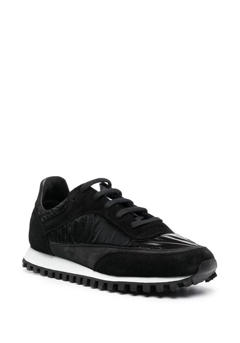 Sneakers X Spalwart Pitch COMME DES GARCONS | RGK1011