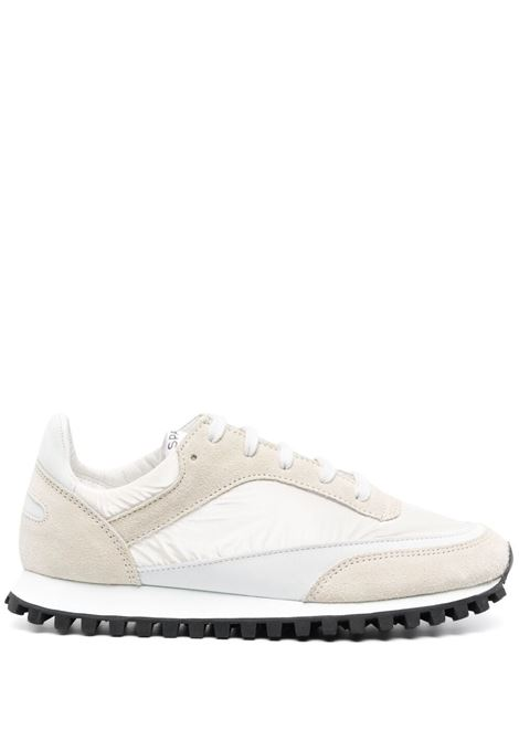 Comme Des Garcons sneakers x spalwart pitch donna white COMME DES GARCONS | Sneakers | RGK1012