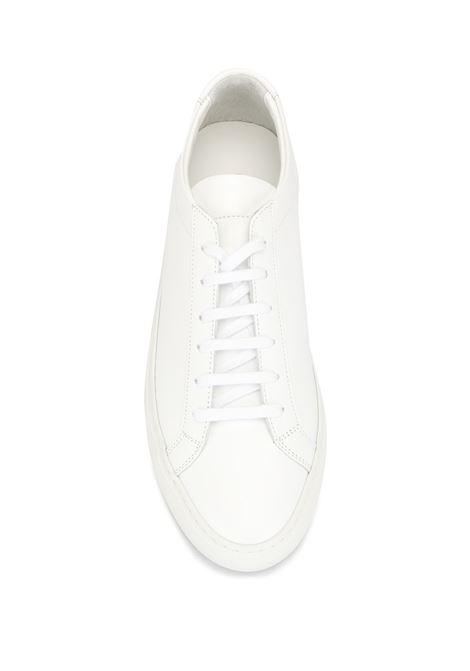 Sneakers classiche Achilles Uomo COMMON PROJECTS | 15280506