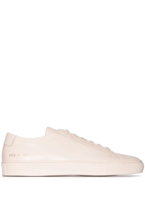 Achilles low-top sneakers COMMON PROJECTS | Sneakers | 15280600