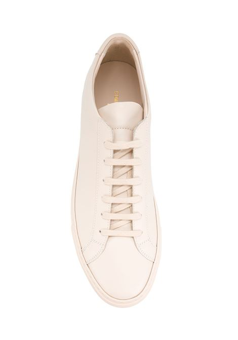 Sneakers Achilles Uomo COMMON PROJECTS | 15280600