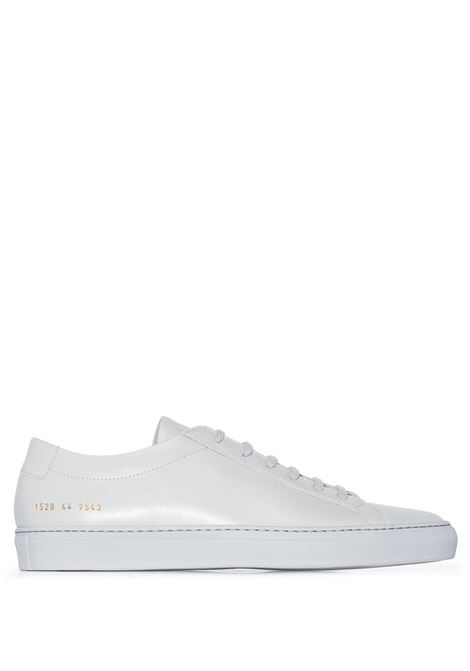Original Achilles sneakers COMMON PROJECTS | Sneakers | 15287543