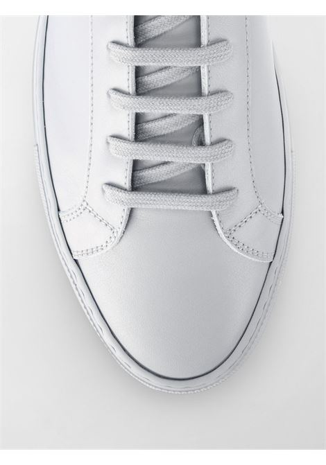 Sneakers Achilles Uomo COMMON PROJECTS | 15287543