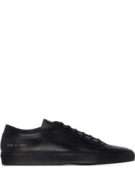 Sneakers Achilles COMMON PROJECTS | Sneakers | 15287547