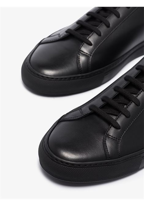Sneakers Achilles COMMON PROJECTS | 15287547