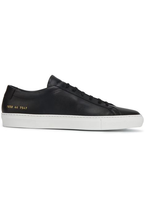 Achilles sneakers COMMON PROJECTS | Sneakers | 16587547