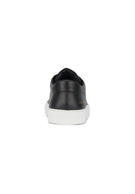 Sneakers classiche 'Achilles' Uomo COMMON PROJECTS | 16587547