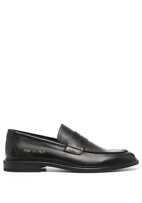 Penny loafers COMMON PROJECTS | Loafers | 23067547