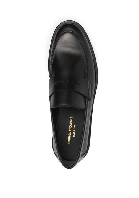 Penny loafers COMMON PROJECTS | 23067547