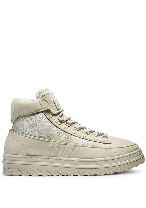 CONVERSE X PARIA FARZANEH CONVERSE X PARIA FARZANEH | Sneakers | 170592CI001