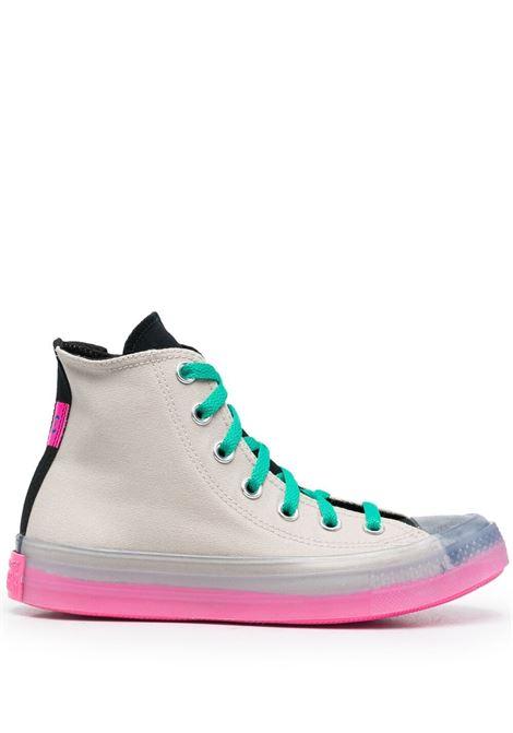 Sneakers Digital Terrain All Star CX Donna CONVERSE | Sneakers | 170137C856