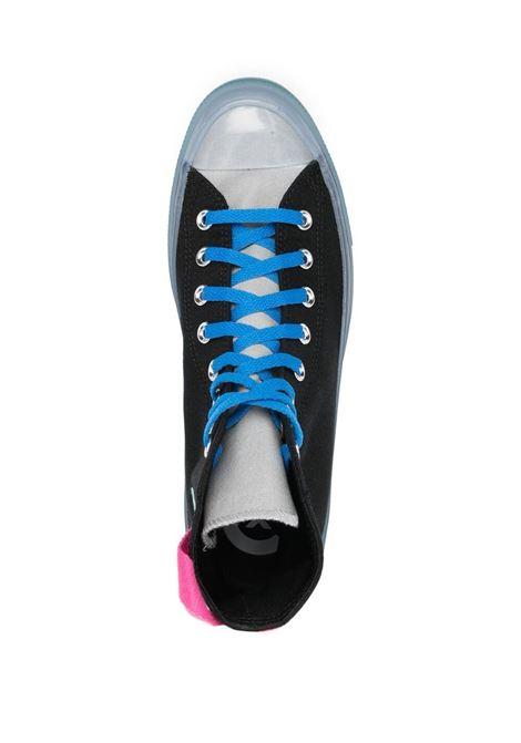 Converse high-top sneakers men multi CONVERSE | 170138C855