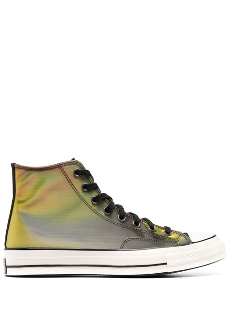 Chuck 70 sneakers CONVERSE | Sneakers | 170495C848
