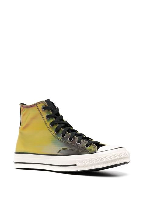 Chuck 70 sneakers CONVERSE | 170495C848