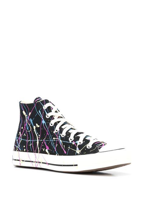Chuck 70 Archive sneakers unisex CONVERSE | 170801C121