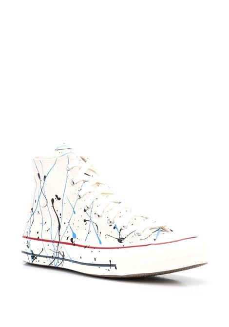 Chuck 70 Archive sneakers unisex CONVERSE | 170802C122