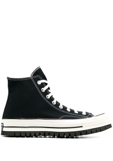 Sneakers alte Chuck 70 Trek Unisex CONVERSE | Sneakers | 171015CC911