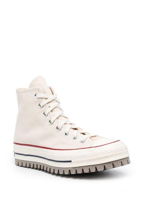 Converse high-top sneakers unisex white CONVERSE | 171016CC912