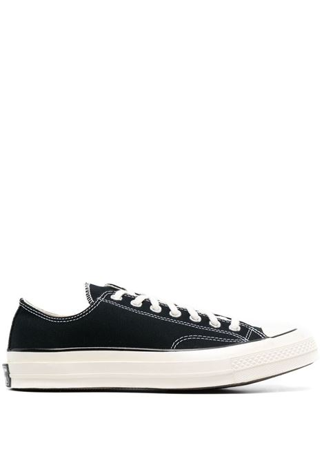 Sneakers Chuck 70 Unisex CONVERSE | Sneakers | 171017CC834