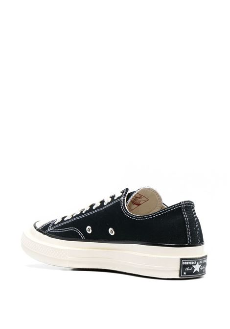 Converse chuck 70 sneakers unisex black CONVERSE | 171017CC834
